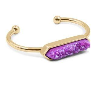 Kinsley Armelle bracelet